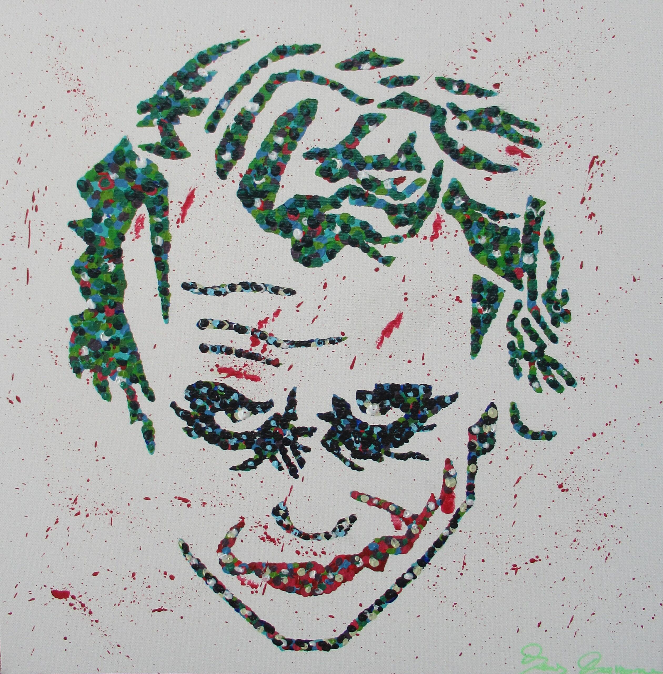 119 Joker
